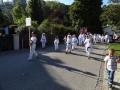 02.10.2011 - Festumzug 09