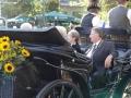 02.10.2011 - Festumzug 18_Bürgermeister Forster