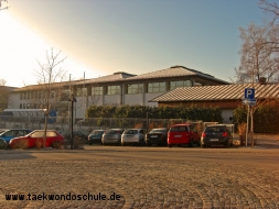 CIMG0165_Realschule